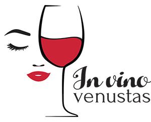 In vino venustas